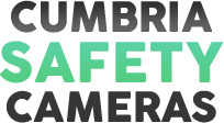 Cumbria Safety Cameras logo